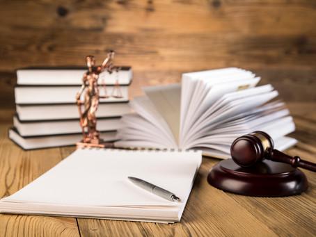 Cómo determinar la pena en el delito de lesiones personales dolosas