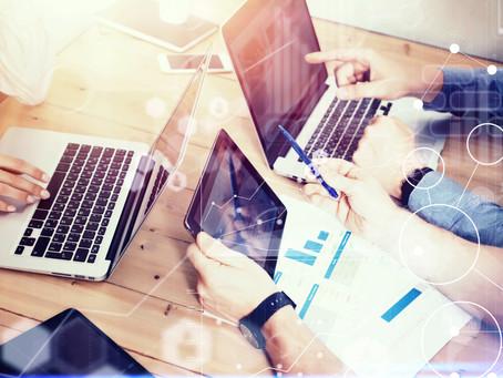 La era de las asesorías on line