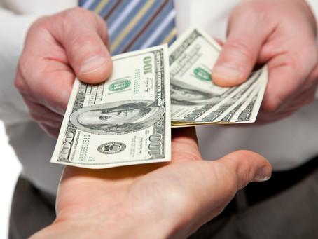 Concejos para el cobro de cartera