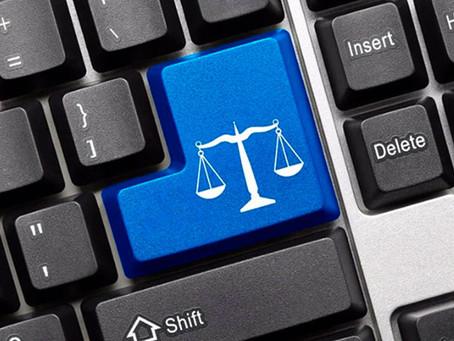 Marketing Digital Juridico