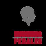 Logo-Estrategias-Penales-Color.png