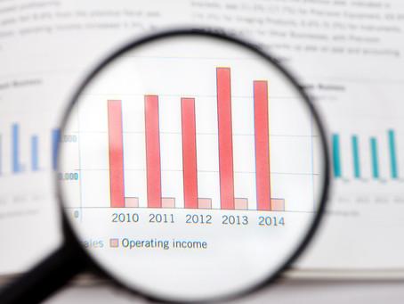 Cómo aplicar la criminología en empresas: Criminología Empresarial