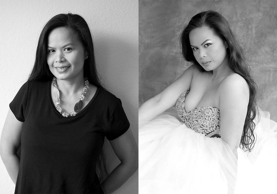gigi kraus-photography-studio-glamour-fa