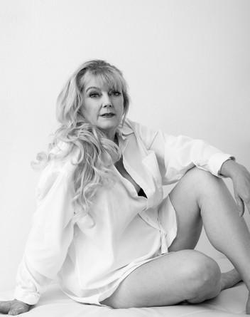 Gigi%20Kraus-Visalia-Studio-Portrait-Pho