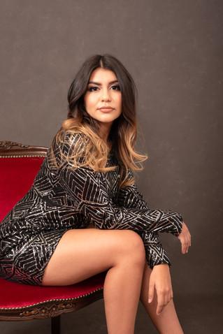 Gigi-Kraus-family-Visalia-Studio-Portrai