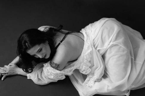 Gigi Kraus-near-me-photographer-visalia-