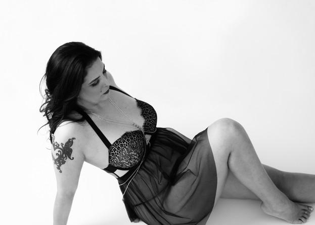 Gigi Kraus-Visalia-Portrait-Photographer