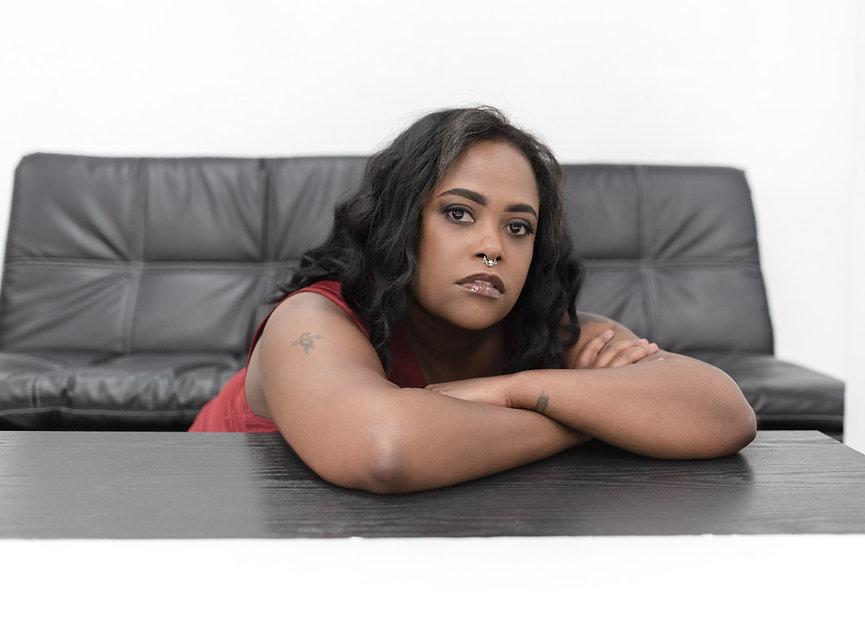 Gigi Kraus-women-color-african-beauty-po