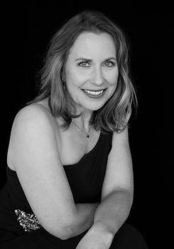 Gigi Kraus-near-me-bes- photographer-vis