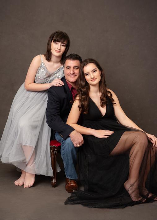 Gigi-Kraus-Visalia-Studio-Portrait-Photo