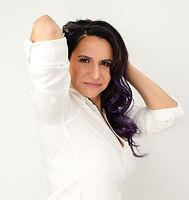 Gigi%20Kraus-studio-portrait-family-phot