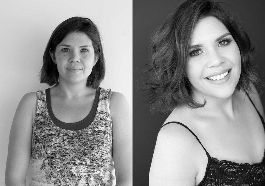 gigi kraus-studio-portrait-glamour-photo
