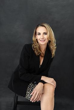 Gigi Kraus-studio-portrait-family-photog