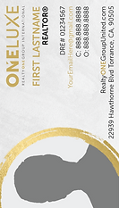 OL-HeadshotLandscapeWHITE-Front.png