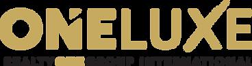 OneLuxe-FullLogo.png