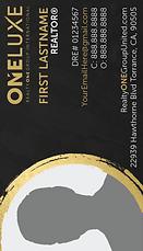 OL-HeadshotLandscapeBlack-Front-Web.png
