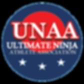 UNAA-sm.png
