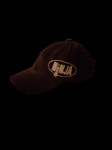 NINJA Active hat