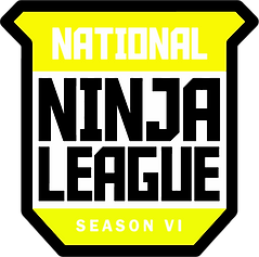 black and yellow nnl logo.png