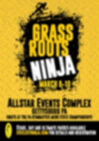 grass_roots_4.jpg