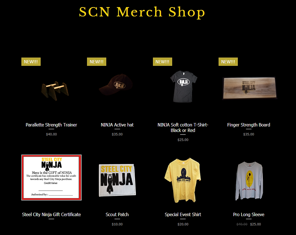SCN shop pic.PNG