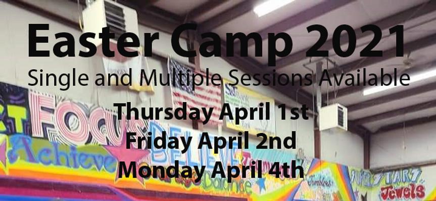easter 21 camp flyer banner.png