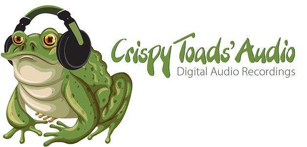 Crispy Toads Audio illustration 2019.jpg