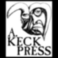 A. Keck Press