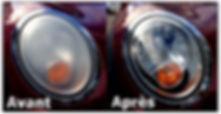 NET CAR renovation.jpg