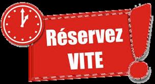 reservez-vite-.png