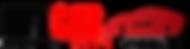 LOGO-TRANSPARENT-NET-CAR-2-WEB--.png