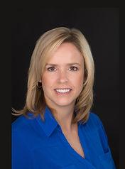 Donna Young 3-18-18-093-2Lkin.jpg