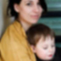 Mutter-Agnes-Moritz