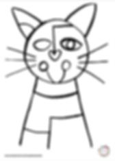 KidsCircle_Malvorlage-Katze_screen.png