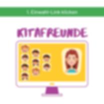 KidsCircle-Kitafreunde_MainVisual-1.png