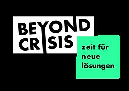 202003_beyond_crisis_zeit_logo.png