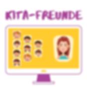 KidsCircle-Kitafreunde_MainVisual.png