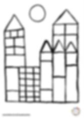 KidsCircle_Mal-Vorlage-Häuser_screen.pn