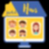 KidsCircle-Haus_MainVisual-SocialMedia_5