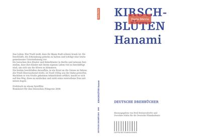 Deutsche Drehbücher