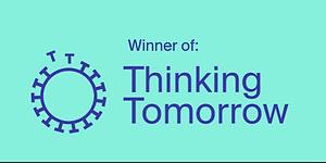 Winner_badge_TT.png