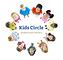 LOGO-KC_NEU_erlebnisreich betreut_384x36
