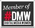 DMW_Banner_Member_160x130.png
