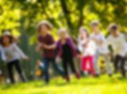 KidsCircle-MainVisual_724x483.jpg