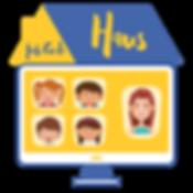 KidsCircle-Haus_MainVisual-SocialMedia.p