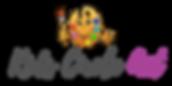 KidsCircle-Art_Logo.png