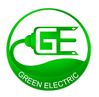 green electric.png