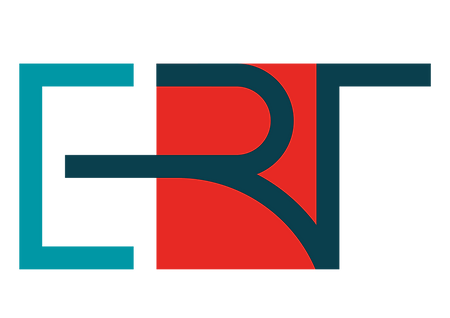 Logo ERT.png