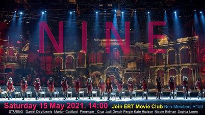 Nine poster horizontal.jpg