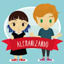 #alemanizando